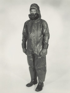 Raymon Altizer hazmat suit resized